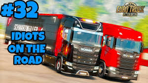 Euro Truck Simulator 2 Multiplayer: IDIOTS On The Road | Random ... Warning Bad Motha Trucker Activated Beware Funny Gift Truck Driver Cargo Container Stock Photos Drivers Quotes Amdoinfo Trucking Carrier Warnings Real Women In 7226 Cliparts Vector And Royalty Free Sotimes Being A Suptrucker Is Hard Cartoon Looking Road Car Driving City Smiling Illustration Character With Beard In Cap Selfdriving Trucks Are Going To Hit Us Like Humandriven American Stimulator Gaming