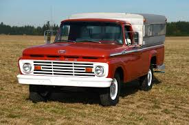 Ford F-100 4-Speed 1963 F10CR393418-Bring A Trailer - Week 43 2017 ... Preowned 2014 Ford F150 Xlt 4x4 35l V6 Ecoboost Pickup Truck In Truck Trucks Pinterest Trucks And Cars Vintage Pickup Editorial Photo Image Of Side Power 43848871 Premium X Prd393 143 F75 1980 Orange Diecast Model Working Only Page 86 Enthusiasts Forums Custom Scale O Gauge 2004 Ford F250 Super Duty Fire Department Hot News The Xlt Club 43 Ford Forum Munity Of Lledo Spirit Brooklands A Stake Dunlop Tyres 1 Covers Bed F 150 2017 Raptor Supercrew Supercab Front Hd Wallpaper 36 New Fans
