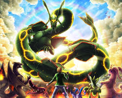 Giratina Ex Fairy Deck by Expanding Expanded A Look At Five Decks 60cards