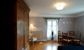 chambres d hotes charolles l escette chambre d hote aubin en charollais
