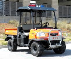 100 Craigslist Cars And Trucks Alabama State Police Car For Sale In Huntsville Al