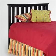 Leggett And Platt Martinique Headboard by Fashion Bed Fashion Bed Group Furniture Fashion Group Headboards