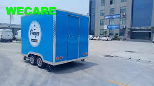 2018 New Food Truck For Sale Ghana Concession Food Trailer - Buy ... Sold 2018 Ford Gasoline 22ft Food Truck 185000 Prestige Italys Last Prince Is Selling Pasta From A California Food Truck Van For Sale Commercial Sydney Melbourne Chevy Mobile Kitchen In New York Trucks For Custom Manufacturer With Piaggio Ape Small Agile Italian Style Classified Ads Washington State Used Mobile Ltt Trailers Bult The Usa Wikipedia Food Truckcateringccessionmobile Sale 1679300
