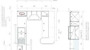 faire un plan de cuisine faire un plan de cuisine 9n7ei com