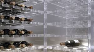 100 Wine Rack Hours Toronto Cellars Plastic Design And Fabrication Services