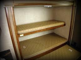 Class C Motorhome With Bunk Beds rv with bunk beds decoration u2014 mygreenatl bunk beds