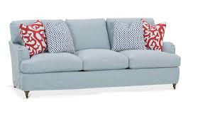 West Elm Rochester Sofa by Furniture Tillary Sofa West Elm Couch Paprika Sofa