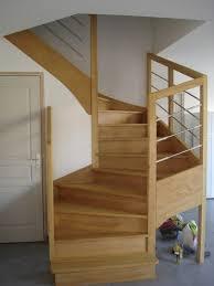 comment vitrifier un escalier