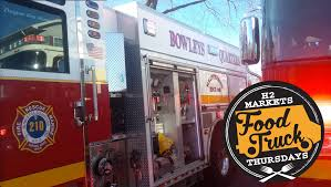 Food Truck Thursdays At The BQVFD @ , Baltimore [from 5 April To 11 ... Wilde Thyme Food Accessibility Art Social Change Bmoreart Burger Truck Stock Photos Images Alamy Eat This Baltimore Trucks Roaming Hunger Topsecret Gathering Of Chefs Will Pair Baltimores Food Trucks Your Guide To Julies Journeys Maryland Convoy Thursdays At The Bqvfd From 5 April 11 Week Wedding411 On Demand Local Truck Owners Sue Over 300foot Buffer Rule Starts Friday With A Celebration In Port Wood Fired Pizza Catering Events Annapolis Vet Fights Rule Restricting Where He Can Park