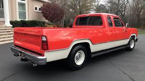 100 1973 Dodge Truck D10 Adventurer Pickup W2641 Kissimmee 2019