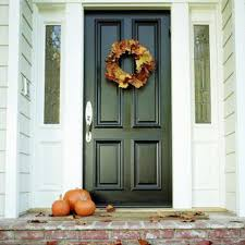 Front Door Sidelight Curtain Panels by Best 25 Sidelight Curtains Ideas On Pinterest Door Window