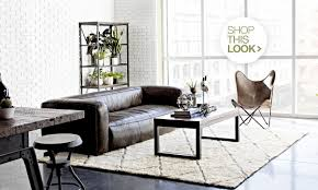 Industrial Furniture & Decor Ideas For Your Home | Overstock.com Photo 7 Of 15 In Designer Hilton Carters Bodacious Baltimore Pad Fairfield 1458 Traditional Ottoman With Turned Legs And Casters Office Armchair Leather Recling On Casters G Sydney Chair With Brass Caster Lexington Home Brands Shop Fabric Upholstered Wooden Sofa Nail Head Trim Kitchen Where To Buy Ding Chairs Cheap And Bench Reviews Birch Lane Amazoncom Divano Roma Fniture Classic Tufted Faux Leather Industrial Fniture Decor Ideas For Your Overstockcom Homespot Lola Velvet Accent Gold Or Silvertone Metal Base Safavieh Chloe Taupejava Linen Club Arm Mcr4571b The Depot