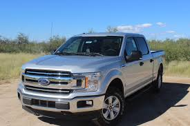New 2018 Ford F-150 Series For Sale Or Lease | Near Tucson, AZ | VIN ... Border Patrol 11 Migrants Found In Locked Bed Of Tucson Mans Omars Hiway Chef Restaurant Bonnie City Rocks Camping Trip Pt 1 Photos Ttt Truck Terminal 1966 Blogs Tucsoncom Hassled By The Man Currents Feature Weekly Uhaul Stop Inc Az Best Image Kusaboshicom 70s Gas Stations And Stops Days Gone By Tales From The Morgue Means Stop Stories Archives Arizona Cdl Driver Traing Programs