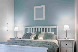 The Top Paint Color Trends For 2018 40 Beautiful Beachy Bedrooms Coastal Living Shop Homepop Modern Swoop Accent Chair Black Plaid On Sale Bedroom Fniture Buy 1drawer Bedside Table Harvey Norman Au Carson Carrington Palm Springs Yellow Upholstery What Is An Occasional Linon Bradford With Butterfly Print Free Hottest Interior Paint Colors Of 2019 Consumer Reports I Would Love To Have A Rocker Recliner Off White Chair Snuggle Decorating Ideas How To Match Your With A Contemporary Rug