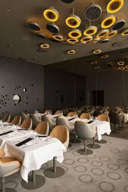 Ahwahnee Dining Room Menu by 253 Best Resturant Design Images On Pinterest Restaurant