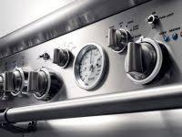 Best Kitchen Appliance Brands Fresh Appliances Luxury Kitchens Designer Custom