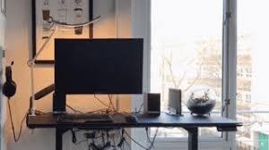 Lifehacker Best Standing Desk by Standing Desks News Videos Reviews And Gossip Lifehacker