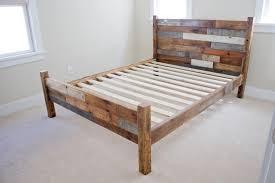 bed frames kmart bed rails queen footboard only queen bed frame