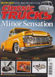 Buy Classic Trucks Magazine July 2015 C10 TRAILING ARM ... Carros Reviso Mundo The Cut Dog Ct83donkridas 1983 Oldsmobile Ford F100 Show Truck Seen On The Cover May 2013 Custom Classic Trucks Pin By Mike Hargis Hot Rods And Harleys Pinterest Dodge 1956 F 100 Pickup Total Restoration Tasteful Gallery Auto Interiors Drive Magazine Hot Road News Car Ruwet Mom Buy Stock Image European Old Sedan Winter For 1 At Wheels Petersens Series 56 12345 Custom Classic Trucks Wallpaper Chevy Jzgreentowncom 1976 Best Image Gallery 415 Share Download