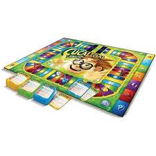Board Game Estrutura Ludens