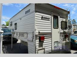 Used 2004 Lance Lance Lite 915 Truck Camper At Dick Gore's RV World ... Contact Ezlite Popup Truck Campers The Lweight Ptop Camper Revolution Gearjunkie Live Really Cheap In A Pickup Truck Camper Financial Cris For Sale 2462 Rv Trader 2011 Palomino Bronco Danbury Ct Us 699500 Slideouts Are They Really Worth It Sun Valley Lite Pop Up Rvs For Sale Used Blowout Dont Wait Bullyan Blog Four Wheel Popup Review Hawk Model For Sale 1983 Seasons Slide Pop Up Full Size File1974 Dodge D200 Special 4880939128jpg