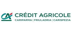 credit agricole si e social crédit agricole italia nuovi vertici a napoli e in cania