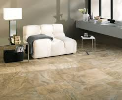 Popular Marble Tile Flooring Ideas