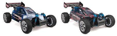 Redcat Racing Tornado S30 1/10 Scale Nitro RC Buggy – New Bodies ... Rampage Mt V3 15 Scale Gas Monster Truck Redcat Racing Everest Gen7 Pro 110 Black Rtr R5 Volcano Epx Pro Brushless Rc Xt Rampagextred Team Redcat Trmt8e Review Big Squid Car And Clawback 4wd Electric Rock Crawler Gun Metal Best For 2018 Roundup 10 Brushed Remote Control Trmt10e S Radio Controlled Ebay