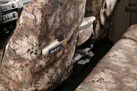 Quick Hit: Covercraft And Prym1 SeatSaver Camouflage Seat Covers 24 Lovely Ford Truck Camo Seat Covers Motorkuinfo Looking For Camo Ford F150 Forum Community Of Capvating Kings Camouflage Bench Cover Cadian 072013 Tahoe Suburban Yukon Covercraft Chartt Realtree Elegant Usa Next Shop Your Way Online Realtree Black Low Back Bucket Prym1 Custom For Trucks And Suvs Amazoncom High Ingrated Seatbelt Disuntpurasilkcom Coverking Toyota Tundra 2017 Traditional Digital Skanda Neosupreme Mossy Oak Bottomland With 32014 Coverking Ballistic Atacs Law Enforcement Rear