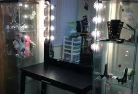 jerdon makeup mirror light bulbs tag vanity mirror light bulbs