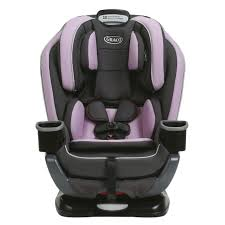 Frog Potty Chair Walmart by Graco 4ever All In One Convertible Car Seat Cameron Babies