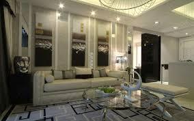 79 Awesome Modern Living Room Furniture Home Design