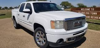 2009 GMC SIERRA 1500 DENALI » Lubbock4x4 2011 Gmc Sierra Reviews And Rating Motortrend 2016 Denali Reaches Higher With Ultimate Edition 1500 For Sale In Raleigh Nc 27601 Autotrader Trucks Seven Cool Things To Know La Crosse Used Yukon Vehicles Chevrolet Tahoe Wikipedia Chispas2 2009 Regular Cab Specs Photos Hybrid Review Ratings Prices Amazoncom Rough Country 1307 2 Front End Leveling Kit Automotive 4x2 4dr Crew 58 Ft Sb Research 2500hd News Information
