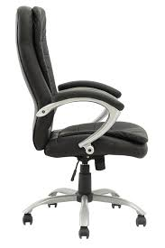 Staples Osgood Chair Brown by Famous Office Chair U2013 Cryomats Org
