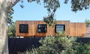 100 Modern Wooden Houses House In Australia