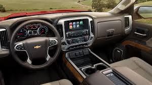 100 Chevrolet Truck History Of The Silverado Amesbury MA
