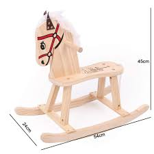 Amazon.com: FULONG Kids Wooden Rocking Chair, Children's ... Front Lowes Folding Nursery Glider Acacia Rocking Child Gripper Jumbo Chair Cushions Nouveau Walmartcom White Wooden Childrens Rocking Chair Princes Ponies And Diamonds Childrens Bedroom Enjoying Fniture Completed With Unfinished Wood Toddler Magnificent Aldi Couches Ottoman Brown Office Child In E1 Hamlets For 1500 Sale Shpock Ikea Modern Decoration Delta Children Blair Slim Swivel Rocker Taupe Hoohobbers Innovations
