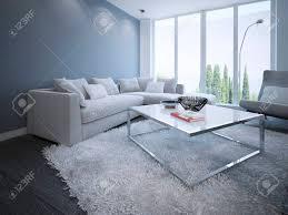 minimalist wohnzimmer design 3d übertragen