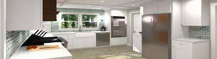 Wayne Tile Rockaway Rockaway Nj by Nj Kitchen U0026 Bathroom Design U0026 Architects Design Build Pros