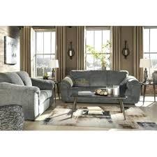 Cheap Living Room Furniture Sets Under 500 by Living Room Set Furniture U2013 Uberestimate Co