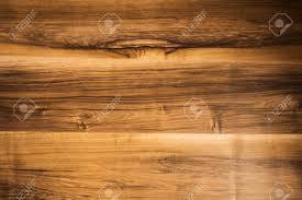 A Light Walnut Tree Background Texture Stock Photo