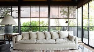 100 Apartment Design Magazine THE APARTMENT ANTWERP Est Living