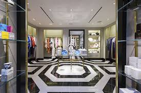 100 Five Story New York Story Shopping In Lenox Hill