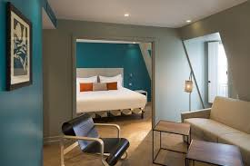 chambre hotes dijon design chambre hote moderne rennes 860860 04072138 cuir photo