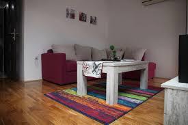100 Top Floor Apartment Floor Apartment Bitola North Macedonia Bookingcom
