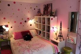 Eiffel Tower Bedroom Decor Ideas