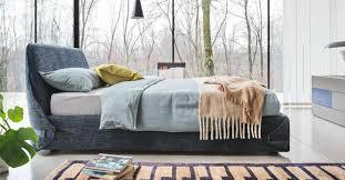 möbel wohnen möbel letto di pino martin nuovo möbel