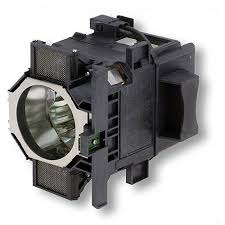 Epson 8350 Lamp Replacement by Cheap Epson 8350 Lamp Find Epson 8350 Lamp Deals On Line At