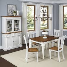 Bush Cabot L Shaped Desk Dimensions by Bush Cabot L Shaped Desk With Optional Hutch Walmart Com