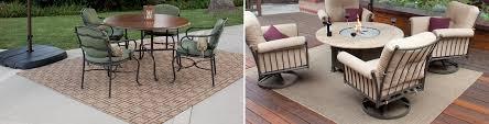 Garden Treasures Patio Furniture Manufacturer by Outdoor Area Rugs Treasure Garden Rugs Treasure Garden